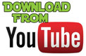Download videos from YouTube and other video sharing sites