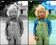 Colorize Black & White Photos
