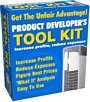Source Code for Project Analysis Tool Kit